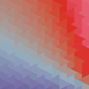 Abstract-pattern-geometric01