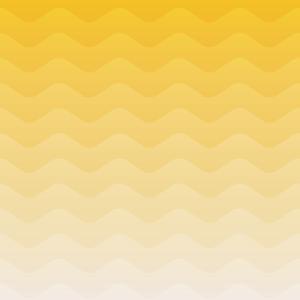 pattern010